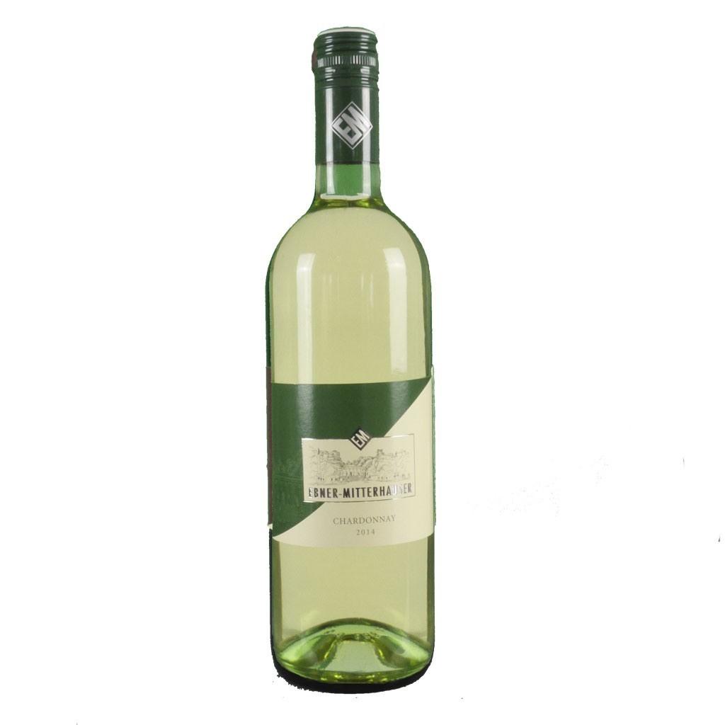 Chardonnay Ebner Mitterhaueser