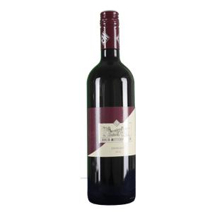 Rotwein1